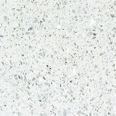 Starlight White as well Trend Steel besides Alternatives Carrara Marble Kitchens also Kitchen Ventilation besides 369576713149520281. on marble kitchen